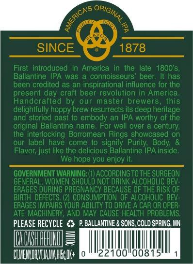 ballantine-ipa-back