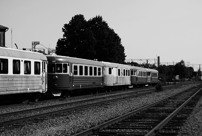 junaasema11