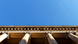 Justice Columns