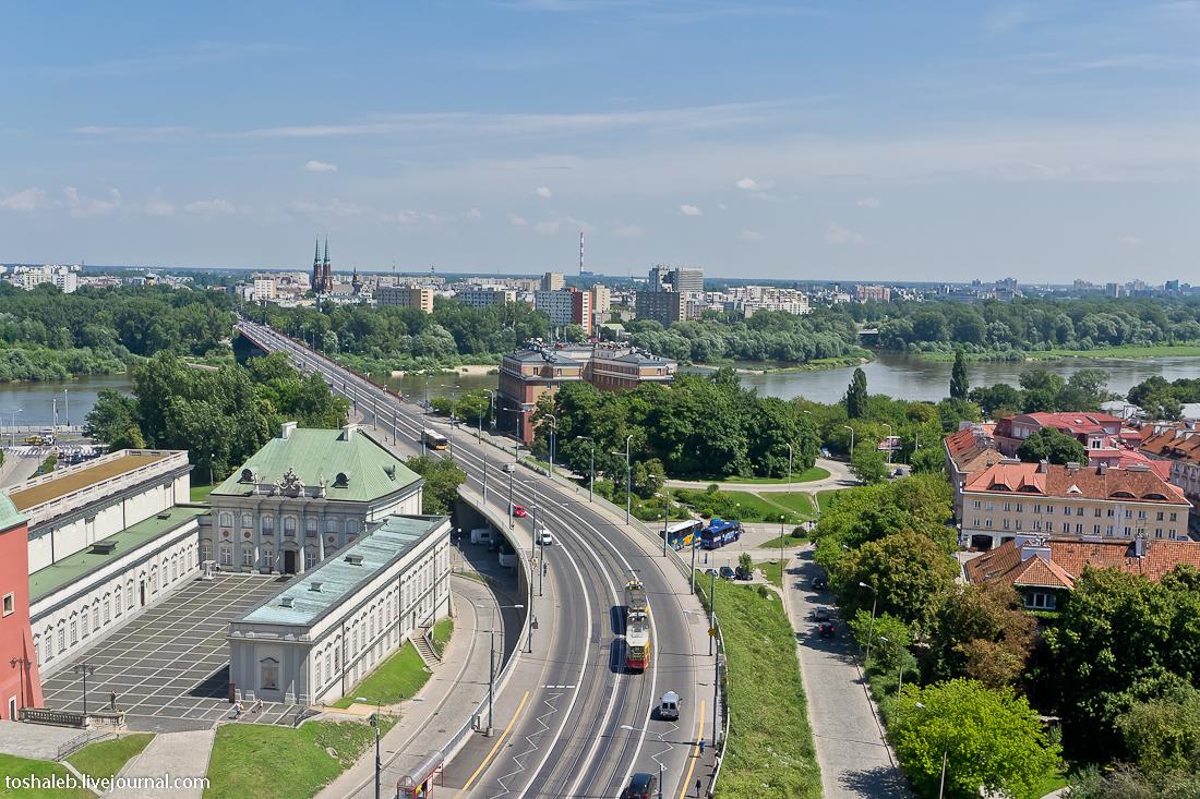Варшава-150