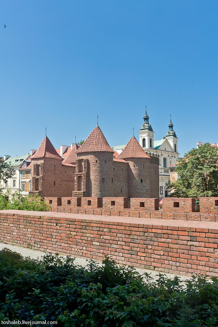 Варшава-112