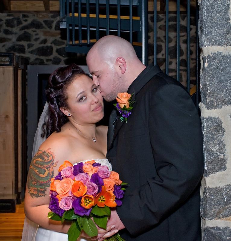 rollo_wedding