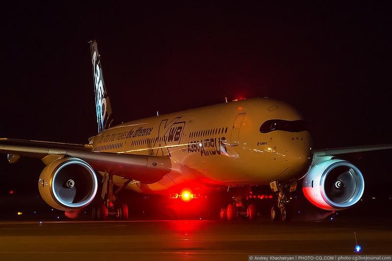 SVO_A350_DSC08196_edit_resize_(c)