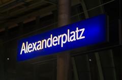 Berlin - Revisited
