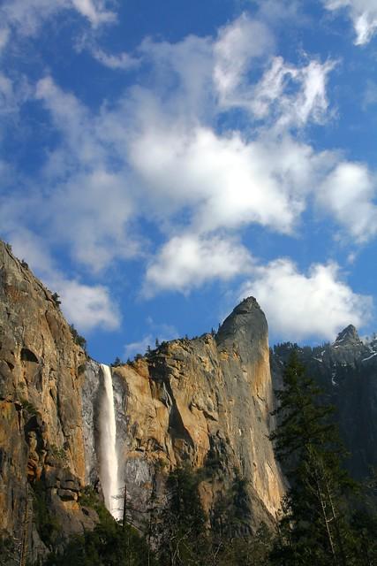 IMG_3257 Bridalveil Falls
