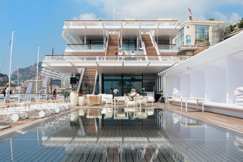 the monaco yacht club monte carlo sfluxe