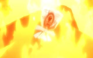 Kuroshitsuji Episode 6 Image 46