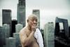Beijing 2 by Jonathan Kos-Read