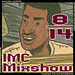 IMC-Mixshow-Cover-1408-thumb