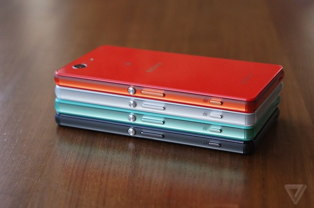 sony-xperia-z3-compact-313_verge_super_wide