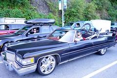 automobile, automotive exterior, cadillac, vehicle, full-size car, cadillac coupe de ville, sedan, land vehicle, luxury vehicle, motor vehicle,