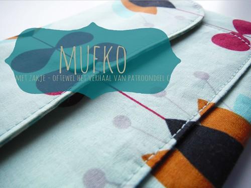 Mufko Z00