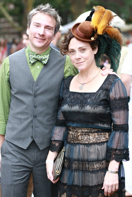 Jazz Age Lawn Party - Summer 2014 076