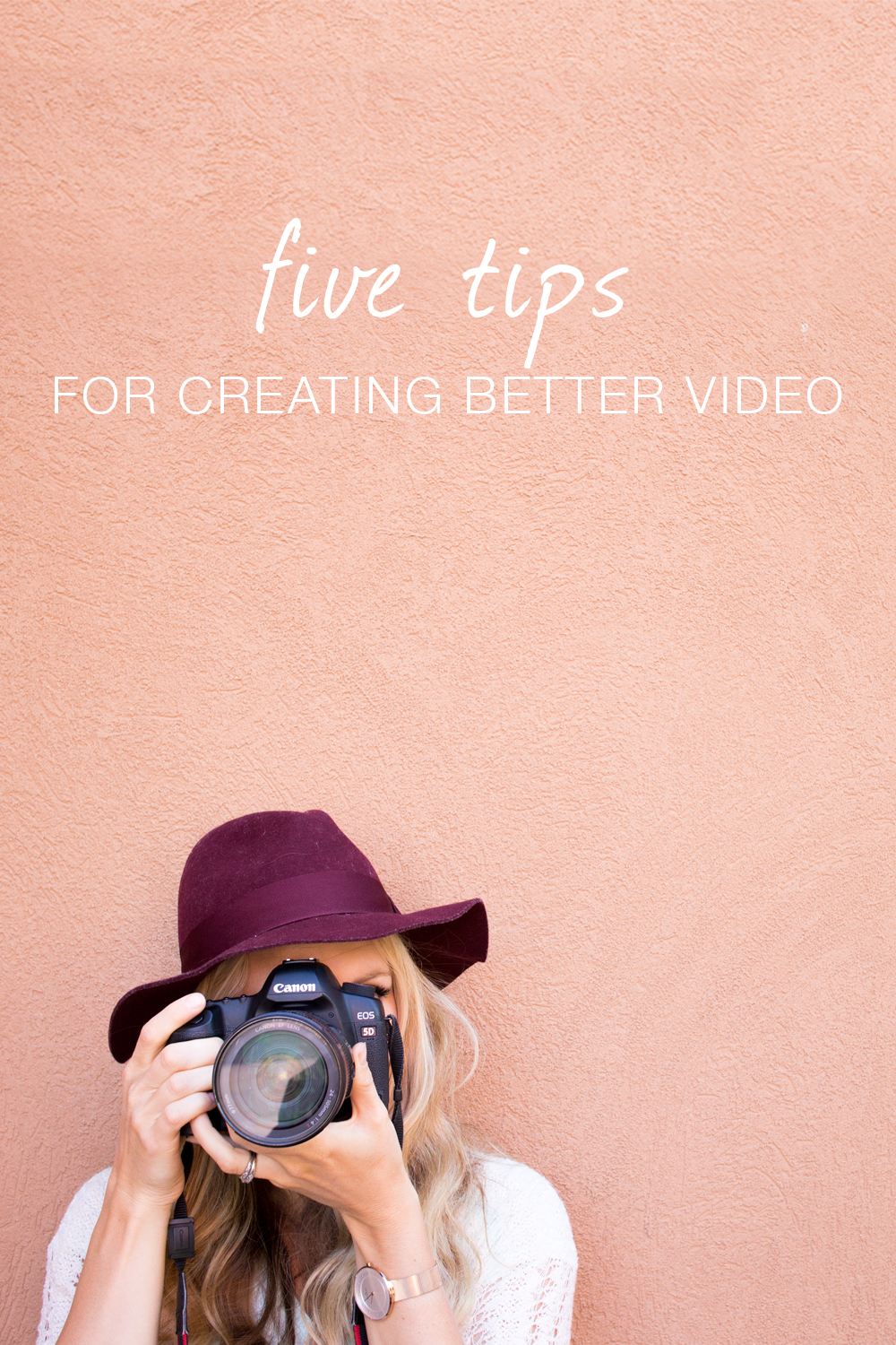 5Tips_VideoPost