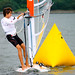 Nanjing 2014 - 18 Aug - Race Day 1-27 by ISAF Media Library