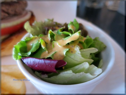 Photo:2014-09-05_ハンバーガーログブック_【恵比寿】Burger Mania Ebisu(バーガーマニア恵比寿)東京すだち遍路とのコラボバーガーが今月のマンスリー!_02 By:logtaka