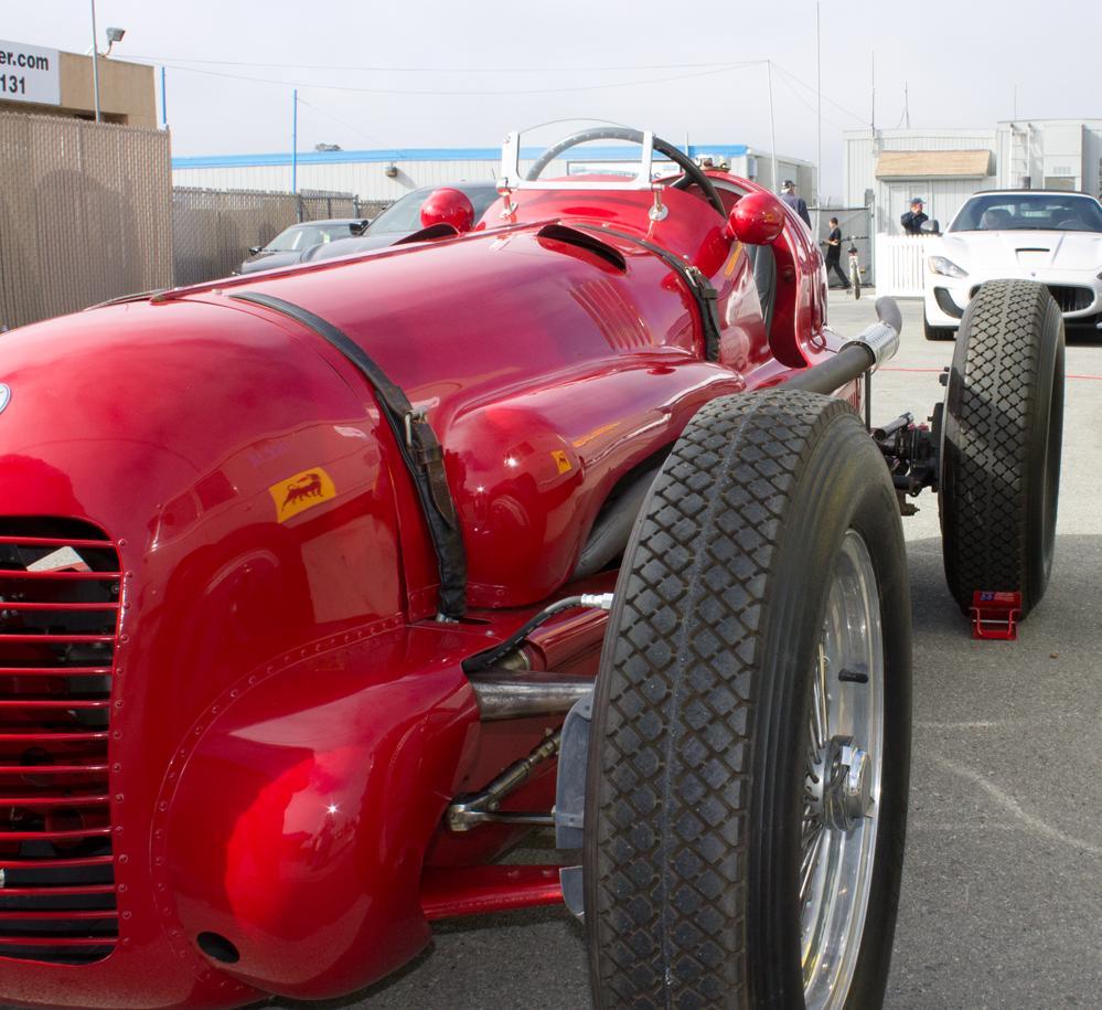 1935 Maserati V8-RI (2)