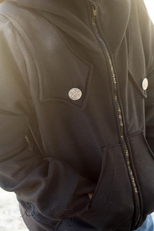 knight hoodie5 (1 of 1)