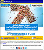 SBI Equity Opportunities Fund-Series 1
