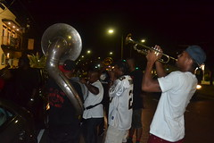 779 TBC Brass Band