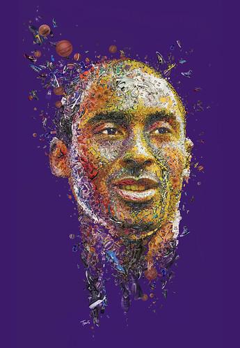 The Kobe