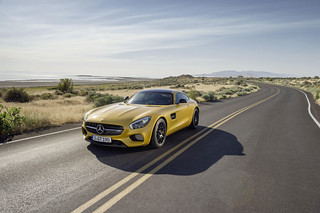 Mercedes-AMG-GT-2014-32