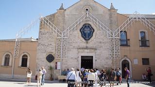 festa crocifisso chiesa s. antonio