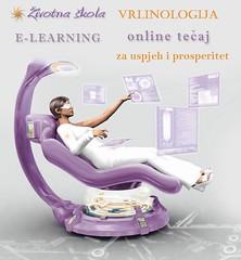 online tečaj Vrlinologija