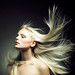 The Best Ways To Regrow Female Hair are Close at Hand by Keranique Hair Care System