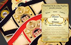 Nacht der Champions – GBA lässt um 4 Titel boxen