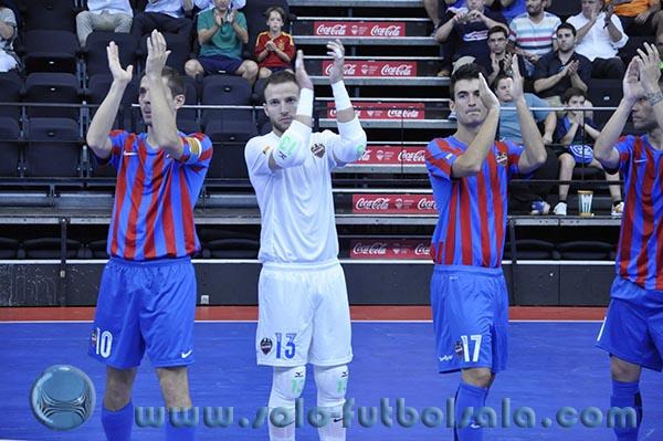 01 Levante - Barcelona 09 copia