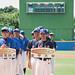 人言盃大專棒球賽