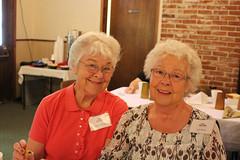 Hartland Womens Retreat 2014-64