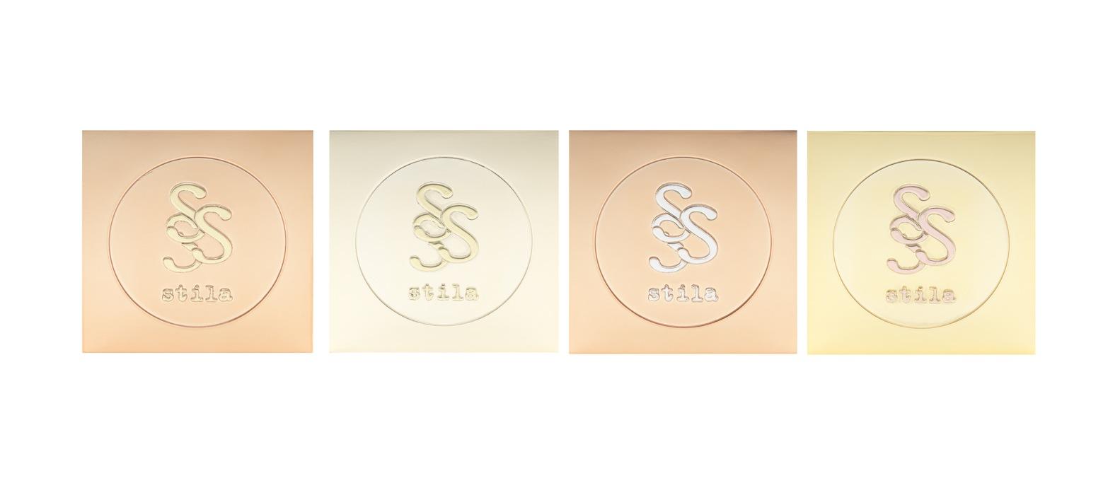 stila-new-packaging-eyeshadow