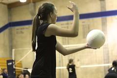 JV Volleyball Yosimite - KK - 32