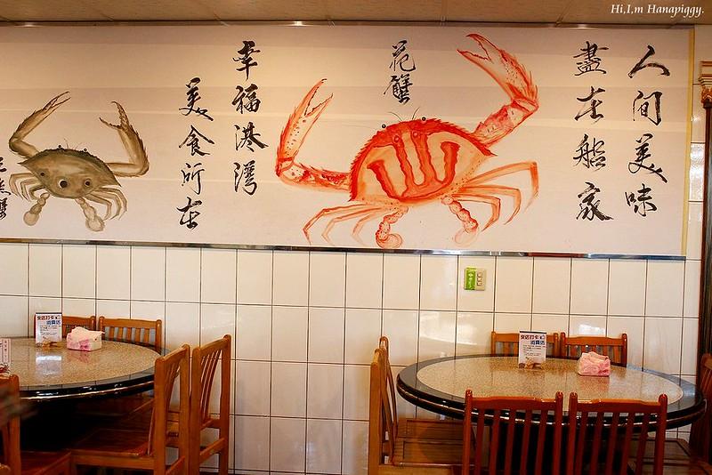 西北萬里蟹 (128)