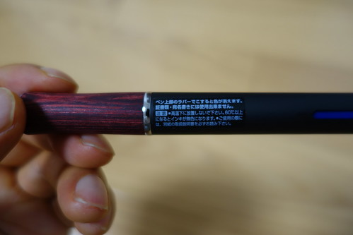 DSC08739.JPG