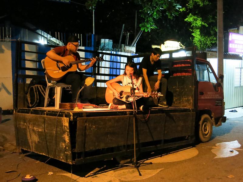 08.30.2014_penang-30