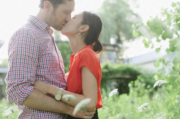 Celine Kim Photography Toronto Islands engagement session -13