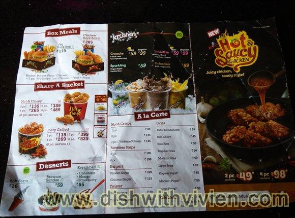 India56-KFC-Menu1