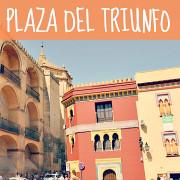 http://hojeconhecemos.blogspot.com/2012/08/plaza-del-triunfo-cordoba-espanha.html