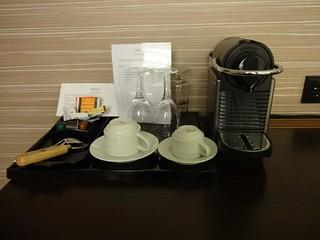 Hotel Mercure Stuttgart Gerlingen