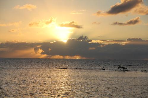 mauritius 毛里求斯 fourseasonsresortmauritiusatanahita