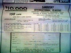 1965_marc_times_racing_news_sandusky_speedway_ad