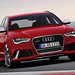 2014-Audi-RS6-Avant-22[3].jpg