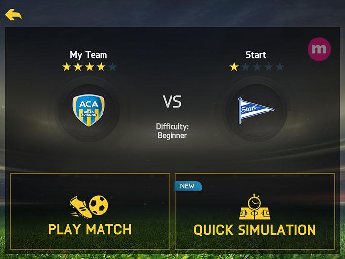 Fifa 15 UT