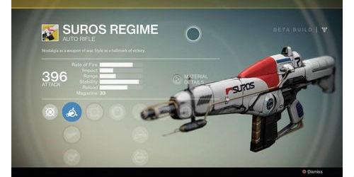 destiny-Suros_Regime