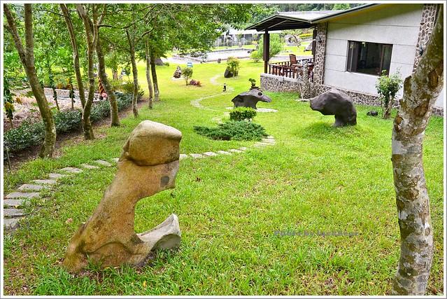 宜蘭員山天雕公園010-DSC_0035