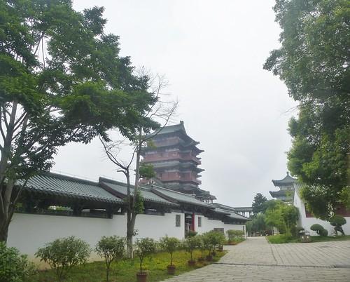 Jiangxi-Nanchang-Tangwang (18)