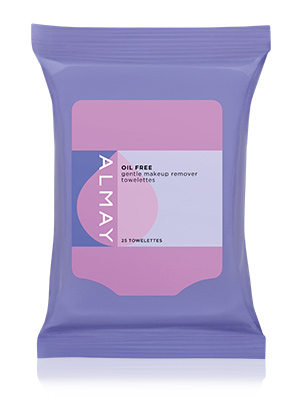 eye-makeup-remover-almay-towelettes